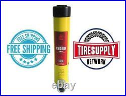 13040 AME 10 Ton Hydraulic Ram 8 Stroke OTR