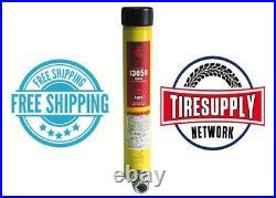 13050 AME 10 Ton Hydraulic Ram 10 1/8 Stroke OTR