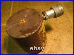 Enerpac L302 30 Ton 2 Stroke Hydraulic Cylinder Ram AD8