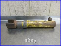 Enerpac RC-156 Hydraulic Jack Ram Cylinder 10 Ton 6 Stroke