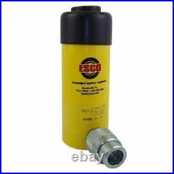 Esco 10302 Ram, Hydraulic, 10 Ton, 4-1/8 Stroke