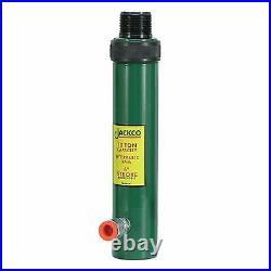 Jackco 10 Ton 6 Stroke Hydraulic Ram