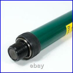 Jackco 10 Ton Capacity 10 Stroke Hydraulic Ram