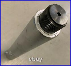 Midwest Hydraulics 602378 01-20 Tower Ram 10 Stroke 11.2 Ton @ 10,000 Psi New