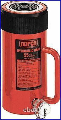 Norco 955019A 55 Ton Ram, 6-1/4 Stroke