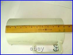 RAM-PAC RC-75-SA-5.5 Hydraulic 75 TON Hydraulic Jack Cylinder 5-1/2 Stroke
