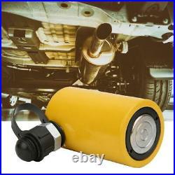 RSC-101 Hydraulic Short Ram Tons 10T Stroke 50mm 3/8inch-19ZG