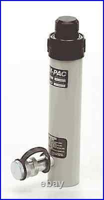 Ram Pac 6 Stroke 10 Ton Ram Made in U. S. A. 5741