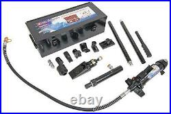 Summit Porta-Power Long Ram Jack 4-Ton 4.750 Stroke Kit 917004