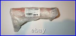 Yale YS 10 Ton / 200mm Stroke Hydraulic Cylinder / Ram 700Bar (Fits Enerpac)