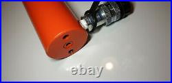 Yale YS 15 Ton / 300mm Stroke Hydraulic Cylinder / Ram 700Bar (Fits Enerpac)